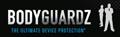 Click to Open BodyGuardz Store