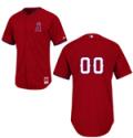 MLB: Jerseys