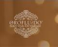 HQhair: FREE Orofluido Elixir
