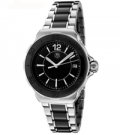 The Watchery: 47% Off Tag Heuer