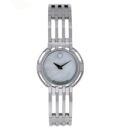 The Watchery: 65% Off Movado