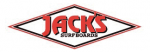 Click to Open Jack's Surfboards Store
