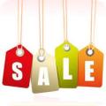 Ramsey Outdoor: 20% Off Sale Items