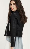 Big Drop NYC: Spring Leather Sale