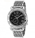 The Watchery: 46% Off Fendi