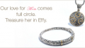 Effy Jewelry: The Mother's Day Collection