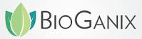 Click to Open Bioganix Store