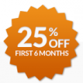 RingCentral: 25% Off First 6 Months Any Plan