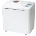 Panasonic: Automatic Bread Maker For $99.95