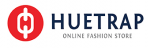 Click to Open Huetrap Store
