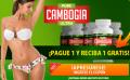 Pure Cambogia Ultra: Compre 1 Y Reciba 1 GRATIS