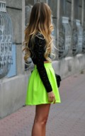 SheIn: Love This