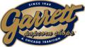 Click to Open Garrett Popcorn shops Store