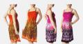 Tanga: $27 Off 3-Pack Womens Sundresses