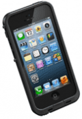 LifeProof: 25% Off IPhone 5 Fre Case - $59.99