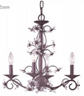 Lighting Showroom: 67% Off + Free Shipping