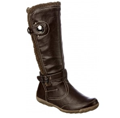 Shoes International: £30 Off Lotus Ottowa Winter Boots