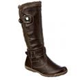 Shoes International: £30 Off Lotus Ottowa Winter Boots