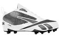 Anaconda Sports: 70% Off Reebok Shoes