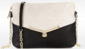 The Hip Chick: Sale On Selected Handbags Item