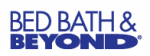 Click to Open Bed Bath & Beyond Store