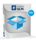 Metaio: 50% On Metaio SDK 4.5 - PRO LICENSE