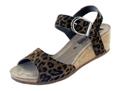 Shoes International: £40 Off Mephisto Madelon