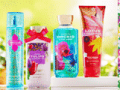 Bath And Body Works: MOTHER'S DAY Gifts Under $40 Sale Event