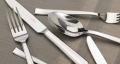 Villeroy And Boch: 60% Off Victor Flatware 36 Piece Set Sale