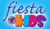 Click to Open Fiesta4Kids Store
