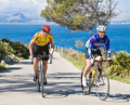Hotels Viva: Great Deals On Cycling Holidays At Hotels Viva