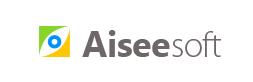 Klicken, um Aiseesoft Shop öffnen