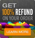 Cellz: Get 100% Refund