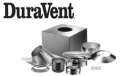 Ventingpipe: 5% Off All DuraVent Product + Free Shipping