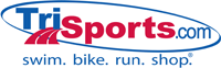 Click to Open TriSports Store