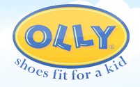 Click to Open Olly Shoes Store