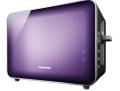 Panasonic: $70 Off