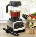 Chefs Catalog: $150 Off Vitamix Professional Series 750 Blender