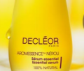 HQhair: Free Decleor MP3 Player Worth £30 When You Spend £40 On The Range