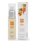Sibu Beauty: Nourishing Facial Cream $20.95