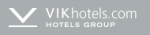 Click to Open VikHotels Store