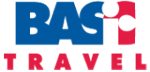 Click to Open Basic Travel Store