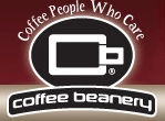 Click to Open Coffee Beanery Store