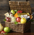 The Fruit Company: Holiday Gift Baskets Starting At $28.95