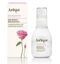 Jurlique: Rose Moisture Plus