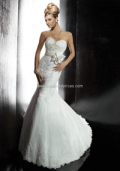 BestBridalPrices: Free Shipping On Christina Wu Wedding Dresses
