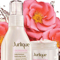 BEAUTY EXPERT: 20% Off + FREE Jurlique Rose Moisture