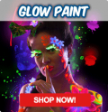 Cool Glow: Shop For Glow Paint