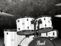 ZZounds: Save On Drums