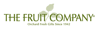 Click to Open The Fruit Company Store